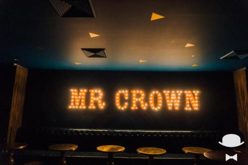 Crown-Wed-81 (1)