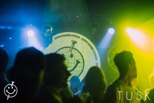Tusk-CoveSoundSystem-37